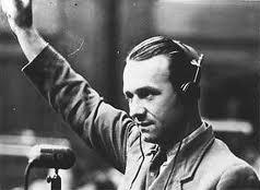 Nuremberg trials, Kempka.png