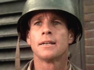 O'Neal  Bridge Too Far.JPG
