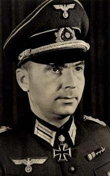 Oberst Ernst Wellmann.jpg