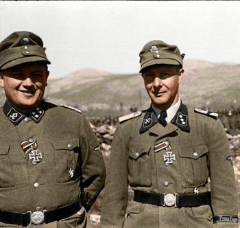 Officers of the 7th Division SS Prinz Eugen.jpg