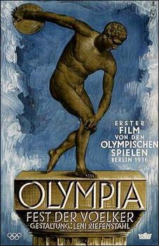 Olympia_(1938).jpg