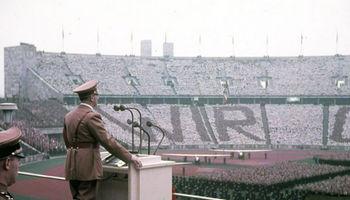 Olympische_spiele_berlin_1936_hitler.jpg