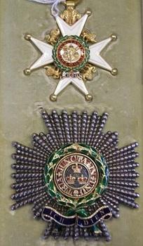Order of the Bath  Breast Star.jpg