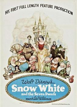 Original-Snow-White-Poster-1937.JPG