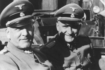 Oswald Pohl und Ernst Schmauser.jpg