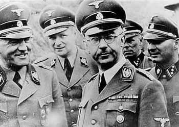 Oswald Pohl_ Himmler.jpg