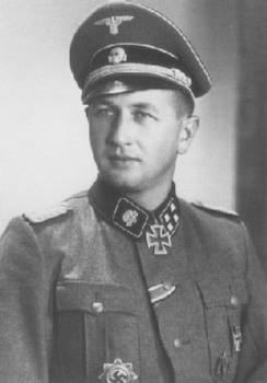 Otto Baum.jpg