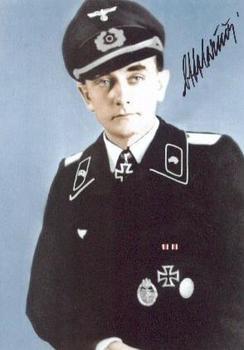 Otto Carius.jpg