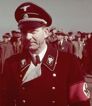 Otto Dietrich.jpg