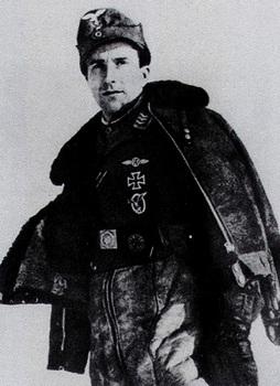 Otto Kittel.jpg