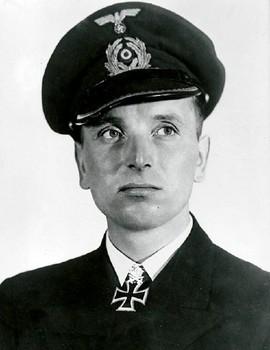 Otto Kretschmer.jpg
