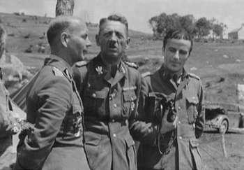 Otto Kumm _Artur Phleps_Erich Eberhardt Prinz Eugen.jpg