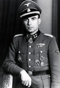 Otto Weidinger.jpg