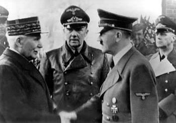 Pétain and Hitler.jpg