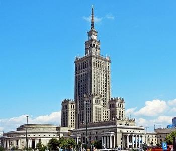 Pałac Kultury i Nauki.jpg