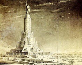 Palace of Soviets.jpg