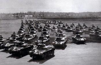 Panzer I.jpg