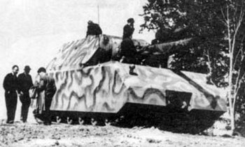 Panzer VIII Maus.jpg
