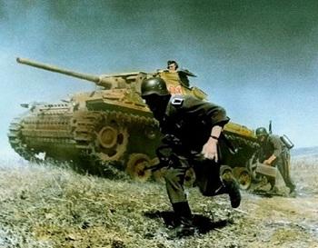 Panzerkampfwagen III Ausf. L.jpg