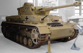 Panzerkampfwagen IV_Munster.jpg