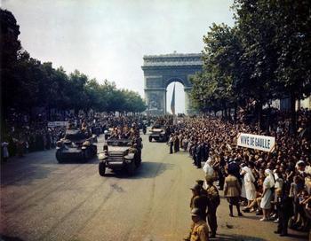 Paris1944.jpg