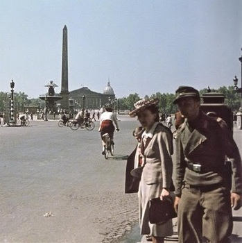 Paris 1940's.jpg