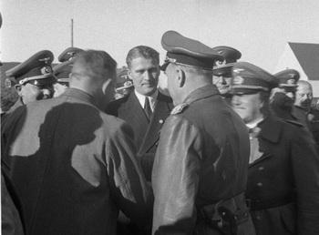 Peenemünde, Wernher von Braun.jpg