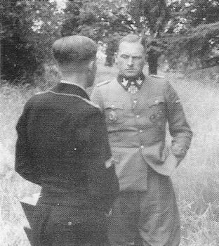 Peiper_Wisch_1944.jpg
