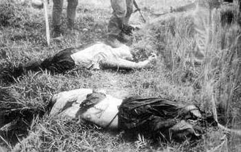 Phong Nhị and Phong Nhất massacre.jpg