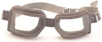Pilot's Goggles 302.jpg