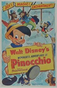 Pinocchio original poster 1940.JPG