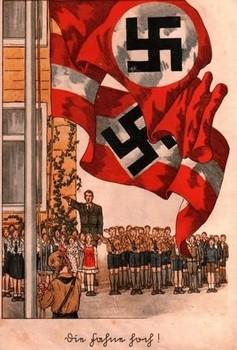 Plakat-Die-Fahne-hoch.jpg