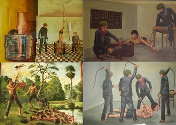 Pol Pot's Hell he had lived1.jpg