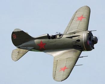Polikarpov I-16.jpg