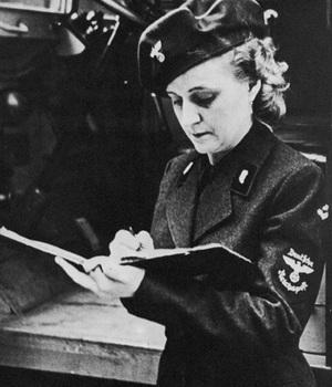 Postwoman_the_Reichspost.jpg