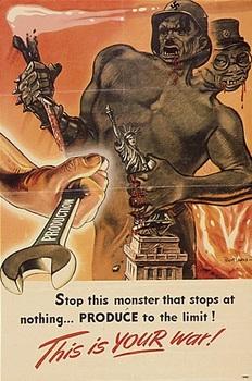 Propaganda Nazi Japanese Monster.jpg