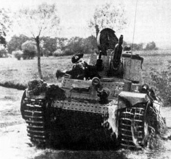 PzKpfw 35(t) of the 6th Panzer Division in France-1940.jpg
