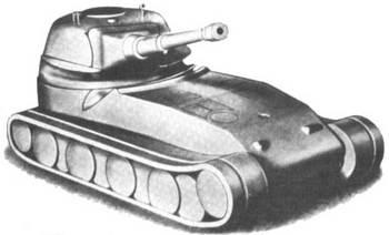 PzKpfw VII lowe.jpg