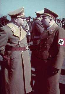 R.Ley und Martin Bormann.jpg