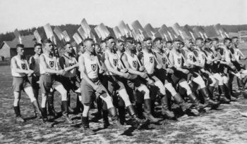 RAD squad, 1940.jpg
