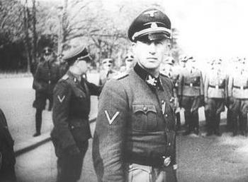 RSHA Head Reinhard Heydrich.jpg
