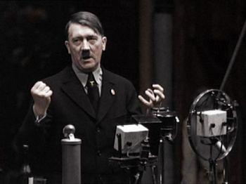 Rede Adolf Hitler.jpg