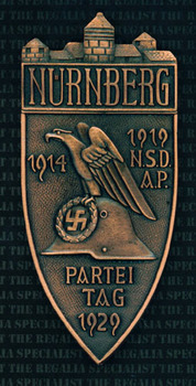 Reichsparteitag 1929.jpg