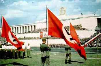 Reichsparteitag 1938.jpg