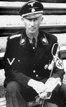 Reinhard Heydrich.jpg
