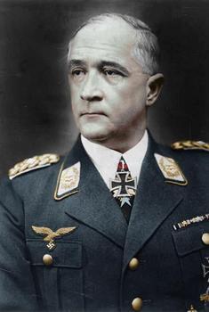 Robert Ritter von Greim, Generalfeldmarschall.jpg