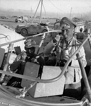 Rommel-eats.jpg