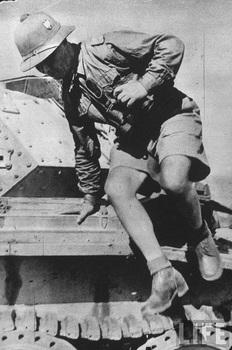 Rommel06.jpeg