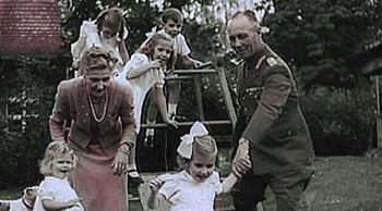 Rommel Magda Goebbels with children.jpg