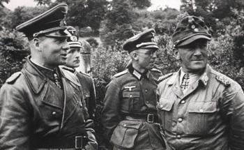 Rommel_&_Eugen_Meindl.JPG